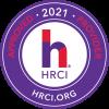 approvedprovider-2021-e1618305820536